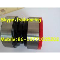 Cheap F 200007 Truck Wheel Bearings 100 × 148 ×  135 × 40 Rear Axle Bearing for sale