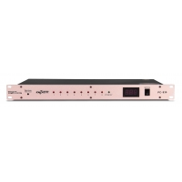 Cheap professional power sequencer PC-830 for sale