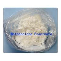 bio primo methenolone enanthate
