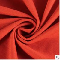 60s TENCEL KNIT DYEING FABRIC direct manufacturer,Adequate supply of goods