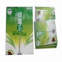 Cheap Tea from Detox, clean toxin and helps to lose weight for sale