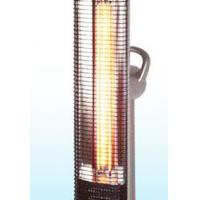 Cheap high quality  long life carbon fiber far infrared  heating   heater for warm for sale