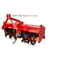 Cheap ROTARY TILLER wholesale