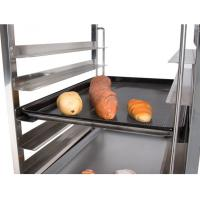 Cheap stainless steel bakery trolleys for sale