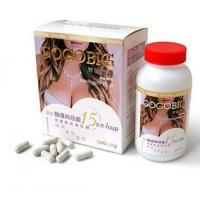 Cheap Gogobig Breast Enhancement Pills for sale