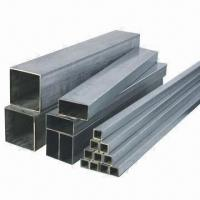 Cheap Stainless Steel Square Tube wholesale