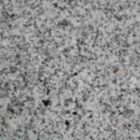 Cheap Supply G633 Polished Granite Stones for sale
