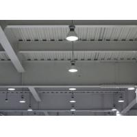 Cheap Nice New Shape  150W LED High Bay Lights For Warehouse , Factory , Supermarket wholesale