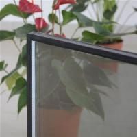 Cheap Vacuum Insulated Glass for sale
