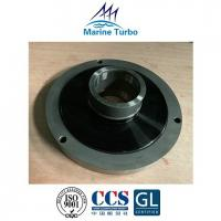 Cheap T- ABB Turbocharger / T- TPL Series Turbocharger Thrust Bearing In Engine Lube Oil System for sale