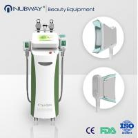 Cheap Best price $3,000USD!!! Coolsculpting fat loss machine for clinic, manufacturer for sale