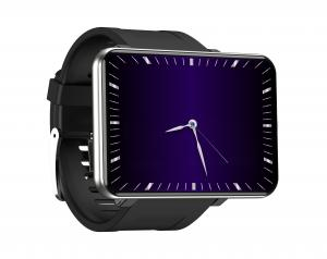 """Cheap ODM 2.86"""" Touch Screen SDK API 4G Smart Phone Watch for sale"""