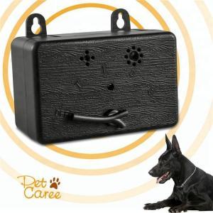 Cheap Pet Waterproof Ultrasonic Dog Bark Control petsafe ultrasonic outdoor bark control for sale