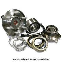 Cheap Timken 512229 Axle Bearing and Hub Assembly       axle bearing excellent customer service for sale