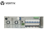Cheap 2-4KW Netsure 211 C46 3G FTTx Data Networks for sale