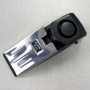Sale door alarm switch door alarm switch for sale for 120 volt magnetic door switch