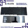 Buy cheap TOSHIBA SATELLITE C655 KEYBOARD from wholesalers