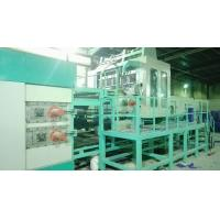 Cheap High Output Industrial Egg Tray Moulding Machine For Pulp Egg Tray And Egg Box for sale