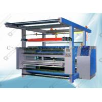 Cheap PL-SM High Speed Shearing Machine for sale