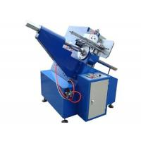 Cheap Fully Auto Aluminium Foil Cake Tray Forming Machine 55-130mm for sale