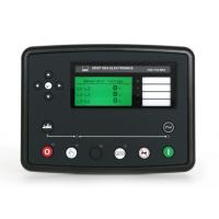 Cheap DSE7310 MKII is a powerful, new generation auto start genset control module for sale