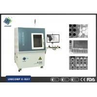 Cheap SMD Cable Electronics X-Ray Machine , Unicomp X Ray Detector AX8300 1500kg for sale
