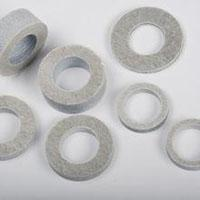 Cheap Mica gasket for sale