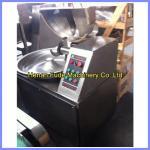 Cheap meat bowl cutter, meat cutting machine, sausage meat chopper for sale