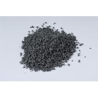 Cheap Coloful Rubber Granule EPDM Granule for sale