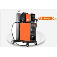 Cheap compact automatic Aluminum Welding Machine high frequency tig welder for sale