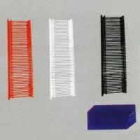 Cheap Tag and Loop Pins, Available in Various Sizes and Styles, Applicable for Tag Guns for sale