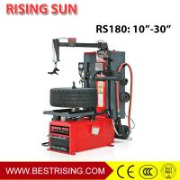Cheap Touchless used low profile tyre changer for auto garage for sale