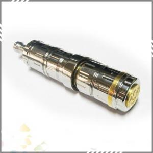 China new hot selling latest technology electronic cigarette hybrid spyrax mechanical mod e cig spyrax mod on sale