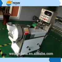 Cheap Best Seller Leaf Vegetable Spinach Cutting Machine industrial vegetable cutting machine veg cutter machine for sale