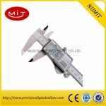 "Cheap 6"" Caliper for measuring/0-150MM Digital Inside Caliper/Calibrated Callipers wholesale"