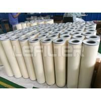 China coalescing filter element CM-28-5 coalescence filter on sale