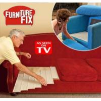 China Pvc Furniture Fix on sale