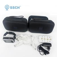 Cheap Portable Home Use Low Level Laser Therapy Wrist Watch for Hypertension Treatment for sale