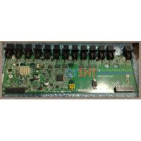 Cheap smt parts panasonic parts for sale