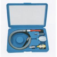 Cheap Pneumatic Tool, Air Tool,Air Die Grinder with speed 65000RPM for sale