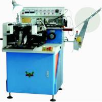 envelope folding machine for sale