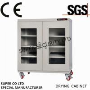 Cheap Electronics rogen Gas Dry Storage Cabinet box , nitrogen storage cabinets for sale