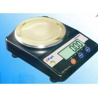 Cheap food scales -FGL for sale