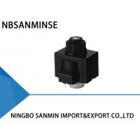 Cheap 180H 200 N 220R Hydraulic Solenoid Valve Coil 50N Rated Suction for sale