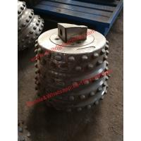 Buy cheap Customized Raise Boring Machine Rbm Roller Cutter 1.5m - 3m For Mining from wholesalers