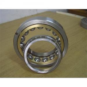 Cheap 7300AC Angular Contact Ball Bearing for sale