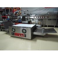 Electric Conveyor Toaster ~ Commercial electric conveyor toasters pizza toaster donut