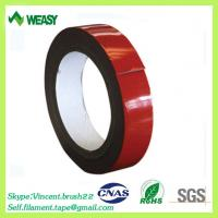 Cheap Self-adhesive foam tape for sale