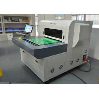 Cheap PCB Inkjet Printing PCB Testing Equipment Inkjet Legend Printing Testing Equipment wholesale