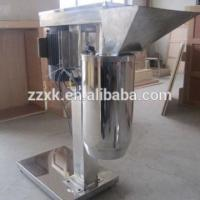 Cheap Stainless steel pepper paste machine for sale